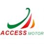Motor System vendita e assistenza moto e quad
