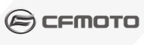 Motor System Concessionario Cf Moto