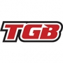 Motor System Concessionario Tgb