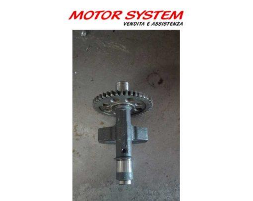 Albero bilancio quad CF Moto - WT Motors