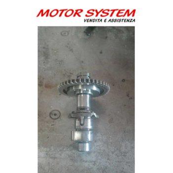 Albero a canne quad CF Moto - WT Motors