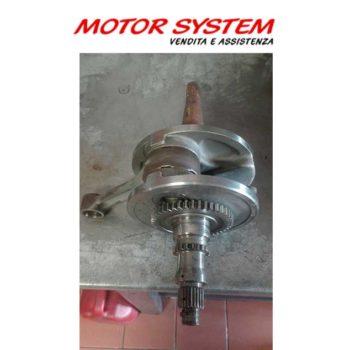 Albero motore quad CF Moto - WT Motors