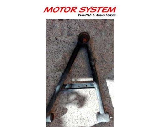 Braccetto anteriore WTMotors e CFMoto