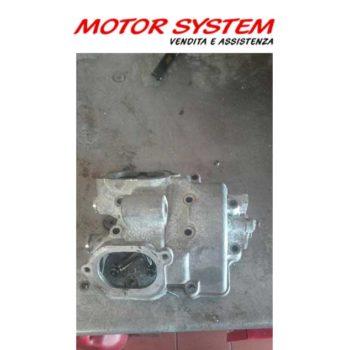Coperchio punterie quad CF Moto/ WT Motors