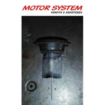 Membrana carburatore quad CFMoto