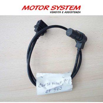 Sensore contachilometri quad CF Moto