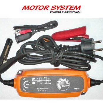 Caricabatterie CTEK BRP 5.0