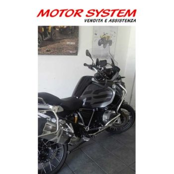 BMW-GS-R-1200-Adventure