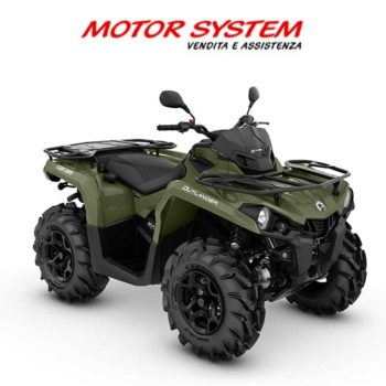 outlander-pro-can-am-450-570-2020