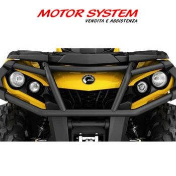 paraurti-anteriore-xt-can-am-outlander-