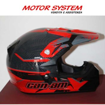 Casco-Can-Am-XC-3-Holeshot