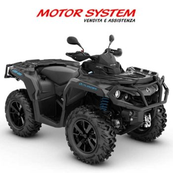 Can-am-outlander-xt-650-2020