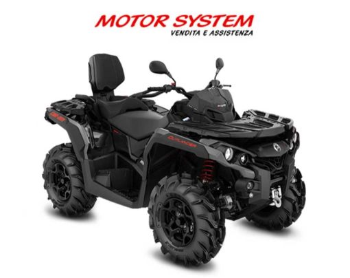 can-am-outlander-650-max-2020-pro