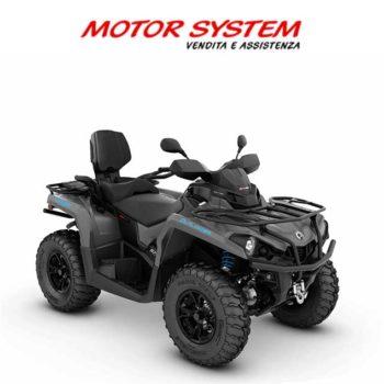 outlander-570-max-xt-2020