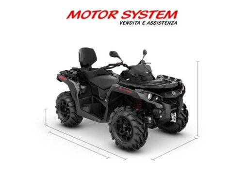 outlander-650-max-pro-2020