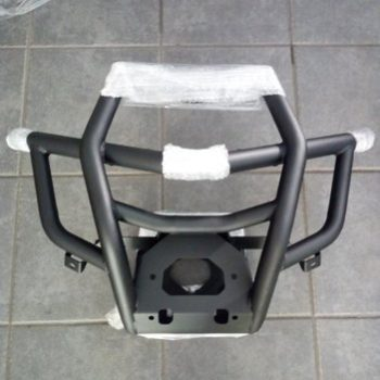 Bumper anteriore Can Am Maverick X3